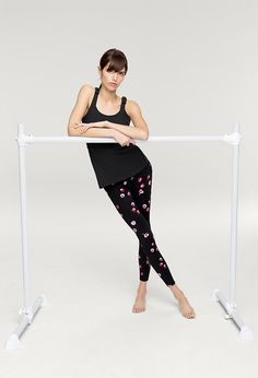 d27689ebd2 Kate Spade · sporty meets sweet in pieces that are just as right for the  workout as they are