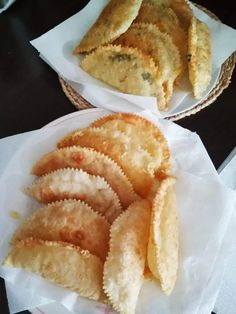 Cinnamon, French Toast, Cooking Recipes, Cream, Breakfast, Ethnic Recipes, Food, Canela, Creme Caramel
