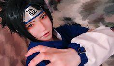 Sasuke Uchiha, Anime Naruto, Naruto Shippuden, Sasuke Cosplay, Boruto Naruto Next Generations, Sasunaru, I Love, Uciha Sasuke