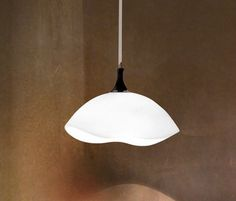 Ninfea - lighting - Products