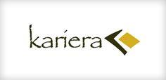 Kariera Logo