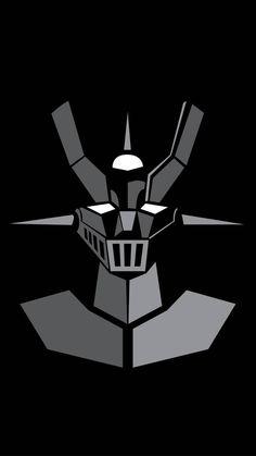 Hobbies For Women Over 50 Gundam, Koji Kabuto, Super Robot Taisen, Robot Cartoon, Japanese Robot, Mecha Anime, Classic Cartoons, Neon Genesis Evangelion, Marvel Vs