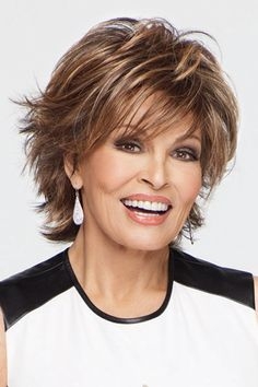 trend setter by raquel welch wigs