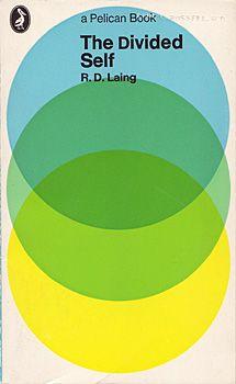 the divided self 1971 martin bassett