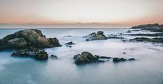 Sandycove by Davide Mantovanelli on Landscape Pictures, Landscapes, Water, Outdoor, Paisajes, Gripe Water, Outdoors, Scenery Paintings, Scenery