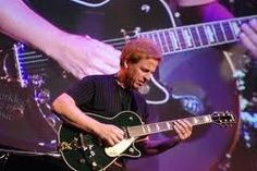 Check out Bob Sabellico on ReverbNation