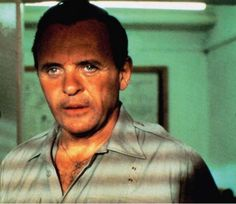 Anthony Hopkins, 'The Innocent' (1993)