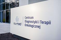 Otwarcie Centrum Diagnostyki i Terapii Onkologicznej w Tomaszowie 04 11 2014_7252
