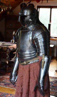 radek+armor.jpg (566×960)