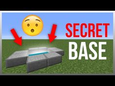 Minecraft 1.10: Redstone Tutorial - Tinker's Construct Smeltery! - YouTube