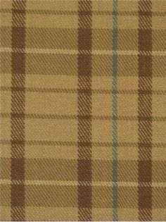 RL Whitton Plaid Camel - Genuine Ralph Lauren Fabric - Up the roll traditional yarn dye plaid. H x V wide. Made in India. Ralph Lauren Fabric, Tartan, Plaid, Wool Fabric, Repeat, Tweed, Camel, Fabrics, India