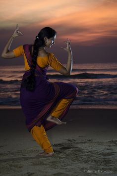 Akanksha Test Shoot | Flickr: Intercambio de fotos