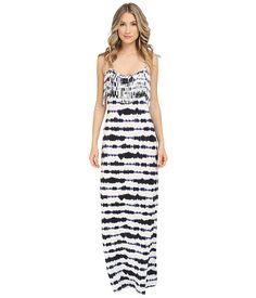 Tart Bernice Maxi Dress