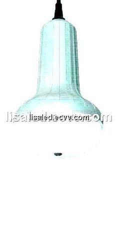 SLD 70 Series Solar LED Lamp (SLD70) - China lamp, Qinsun Electric Co, Solar Led, Led Lamp, Decorative Bells, China, Garden, Garten, Gardens, Porcelain Ceramics