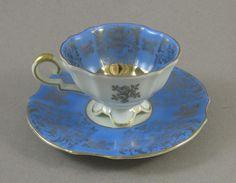 vintage bavaria porcelain - Yahoo Image Search Results