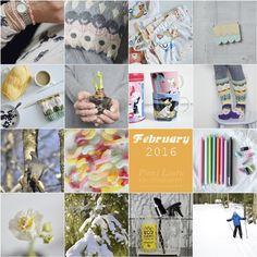 February 2016 Year 2016, February 2016, Photography, Photograph, Fotografie, Fotografia, Photoshoot