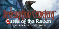 http://www.apkfreeappstore.com/2013/11/redemption-raven-v10.html