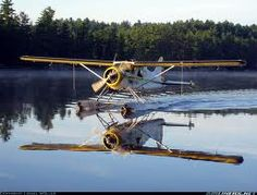 Bush planes,,,, Airplanes for sale at www.BrowseTheRamp.com