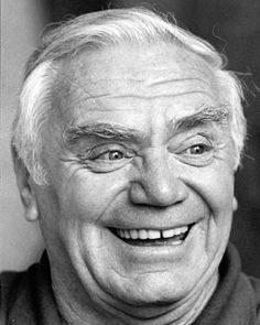 Ernest Borgnine, by Gary Friedman // AKA Ermes Effron Borgnino Born: 24-Jan-1917 Birthplace: Hamden, CT Died: 8-Jul-2012 Location of death: Los Angeles, CA Cause of death: Kidney failure