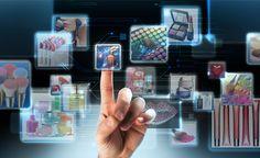 Cosmétiques et digital – #1 Recréer son univers de marque sur le digital