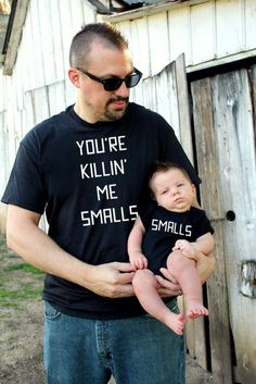 2 shirts funny CHIP off the old BLOCK ™ Father and Son matching shirts child t-shirt daddy new dad child baby vacation trip Fathers Day New Fathers, First Fathers Day, New Dads, Baby Fathers Day Gift, Retro Shirts, Kids Shirts, Family Shirts, Kids Boys, My Boys