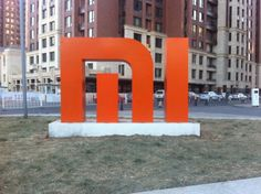 Xiaomi is skipping Mobile World Congress entirely this year Read more Technology News Here --> http://digitaltechnologynews.com Samsung isnt the only major phone maker who wont be announcing a new device at Mobile World Congress the telecom industrys largest event next month. Chinas Xiaomi will skip the event entirely a spokesperson confirmed to TechCrunch. The move is an unexpected one since it was widely assumed Xiaomi would attend. Barcelona-based Mobile World Congress is one of Read More…