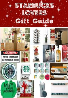 108 best holiday wish list images on pinterest christmas presents
