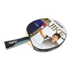 Butterfly #zhang jike #platinum table #tennis bat,  View more on the LINK: http://www.zeppy.io/product/gb/2/351868403722/