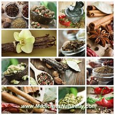 The Power of Herbs For Menopause Relief - Menopause is a stage in life that doesn't have to be difficult or unnatural. Herbs can help with menopausal symptoms. Menopause Relief, Menopause Symptoms, Herbs For Menopause, Hot Flashes, Natural Herbs, Sweet Desserts, Almond Butter, Kraut, Macarons