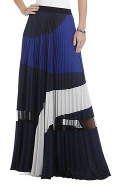 Bcbg maxi skirt looking for this everywhere