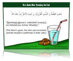 Mini Mu'min Publications FREE Ramadan Kit!