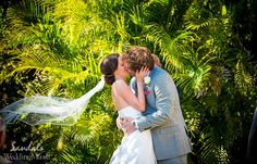 Sandals Real Wedding: Leah and Braxton's Romantic, Bespoke Destination Wedding best destination wedding Free Wedding, Wedding Blog, Our Wedding, Jamaican Wedding, Marry Your Best Friend, Amazing Destinations, Wedding Destinations, Wedding Photography Inspiration, Photography Ideas