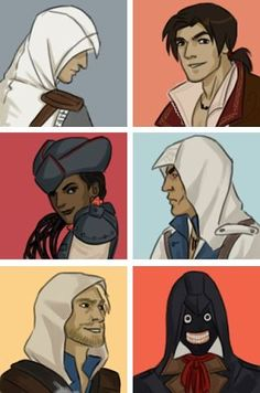 """roundsquare-us: """"typical Arno """""""