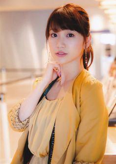 【完成】Not yet 5th「ヒリヒリの花」店舗別 特典 生写真(画像あり)の画像 | AKB48後追い生活~新参ファンの記録~大島優子(コリス)推し