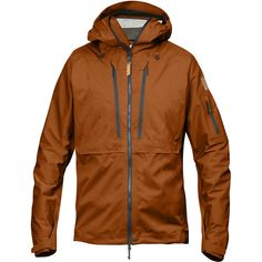 c4a307a0 Buy a jacket from the official Fjallraven shop. We have anoraks, parkas,  trekking jackets, down jackets - all made with durable and sustainable  materials