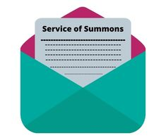As a value added service or VAT to clients abroad, companies are offering a service of summons. They are able to affect the service of legal processing summons in Cape Town and Johannesburg areas in South Africa. They offer summons processing or services around the needs of attorneys, investigators and also forensics audits.