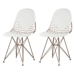 Modern Chairs for Your Space Modern Chairs, Outdoor Living, Color, Furniture, Home Decor, Style, Accessories, Modern Adirondack Chairs, Outdoor Life