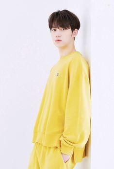 Seong, My Boys, Project 4, Blouse, Long Sleeve, Sleeves, Idol, Wattpad, Women