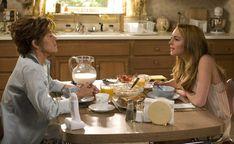 Din 9 martie, o noua serie documentara despre Lindsay Lohan!