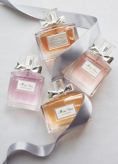 0c31ec82e7b P - Party Perfumes   Wear Miss Dior Cherie by Christian Dior for sensual  and romantic