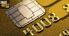 #Entrepreneurs Is Your Small #Business Ready for #EMV Compliance?