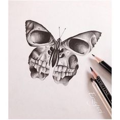 beautiful skull tattoos for women Hand Tattoos, Skull Tattoos, Flower Tattoos, Body Art Tattoos, Sleeve Tattoos, Tatoos, Tattoo Sleeve Designs, Butterfly Sleeve Tattoo, Butterfly Drawing
