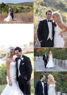 Strawberry+Farms+Wedding+Photography-8