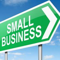 Commercial Insurance For Small Businesses Protects Investments In