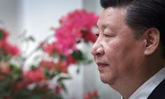 Three Beijing academics accused of 'hedonism' and breaching party discipline to become latest victims of Xi Jinping's anti-corruption drive