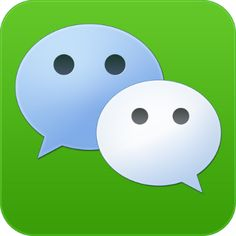 Download and Install WeChat for PC Windows 7-8-Mac