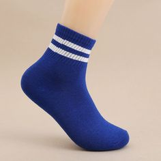 Girls Socks Casual Women Socks Men Socks Wholesale Couples Socks
