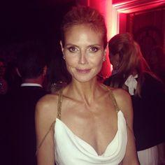 Le Festival de Cannes 2014 en coulisses avec Karla Otto