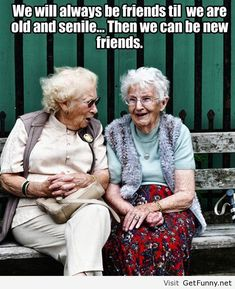 10 So Peachy Funny Friendship Quotes #sayings