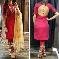 Follow for beautiful punjabi suit designs  @nivetas.design.studio  @nivetas.design.studio  @nivetas.design.studio  #punjabisalwarsuit #salwar #suits #nivetasdesignstudio  #desi #ethnic #punjabi #fashion #indianwear #indianfashion #patiala #salwar  #design #salwarkameej #patiala_salwar_kameez #desifashion #punjabisuit #salwarsuit